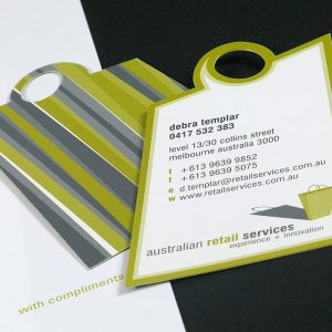 ARS-business-card