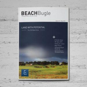 Beach-Bugle_Cover-Mockup-2