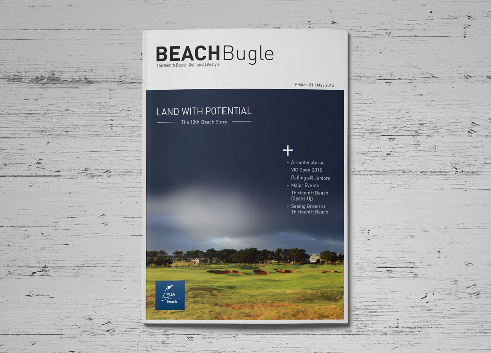 Beach-Bugle_Cover-Mockup-2