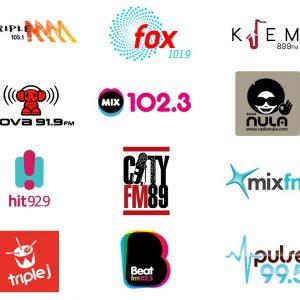 Best-Radio-logos