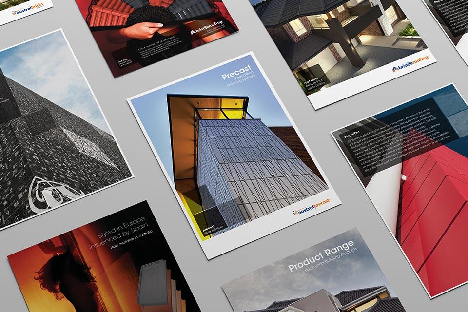 Bristile-Roofing-Brochures