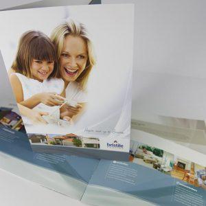 Bristile-folder-brochure