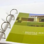 Bristile-roofing-folder-open