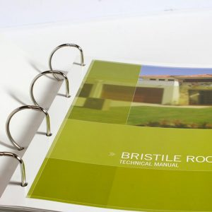Bristile-roofing-folder-open