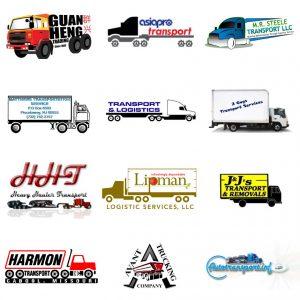 Clipart-Transport-Logos