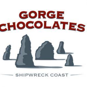 GORGE-chocolates-logo