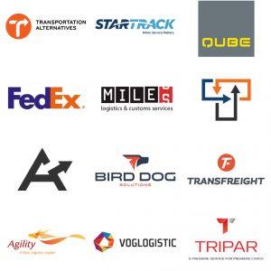 Good-Transport_Industry-Logos
