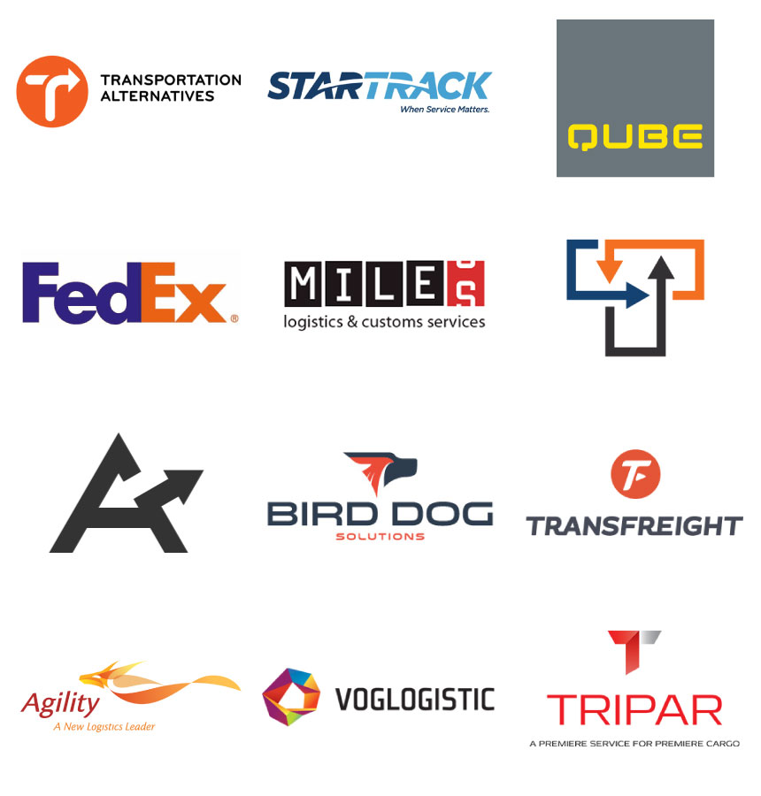 Good-Transport_Industry-Logos