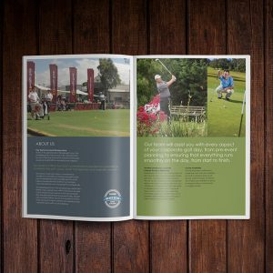 HGC-Corporate-Golf-Brochure-2