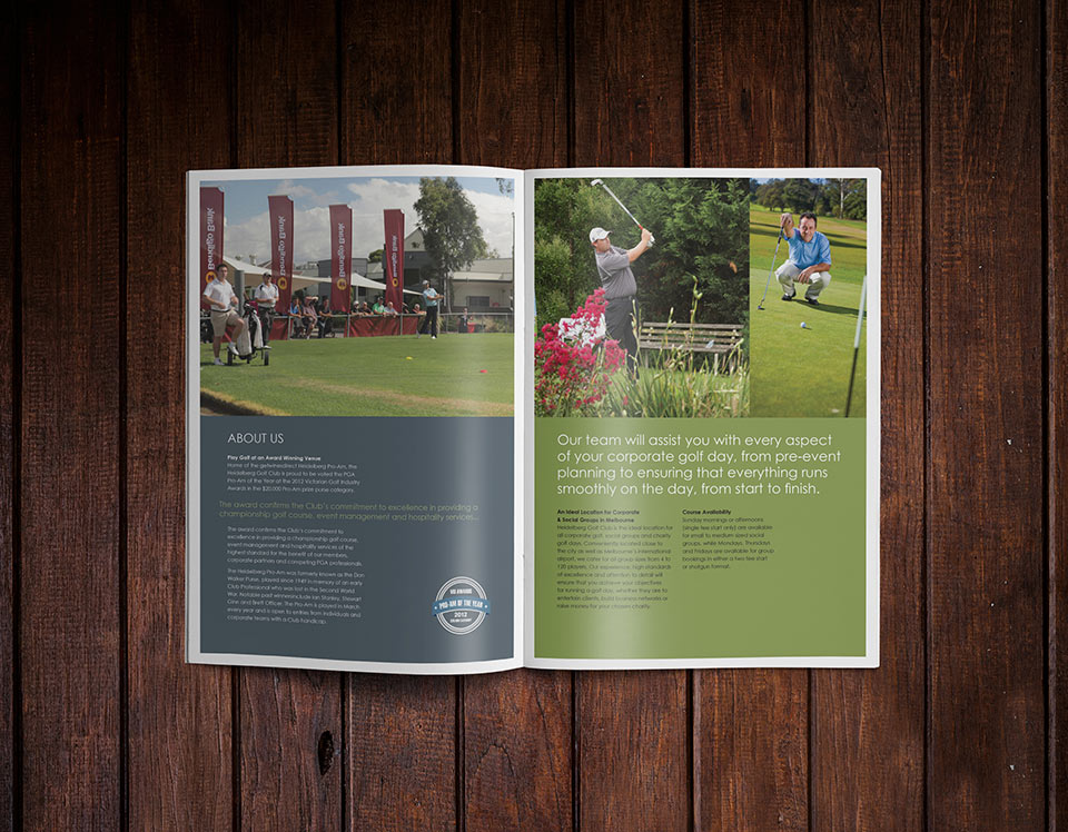 HGC-Corporate-Golf-Brochure-2