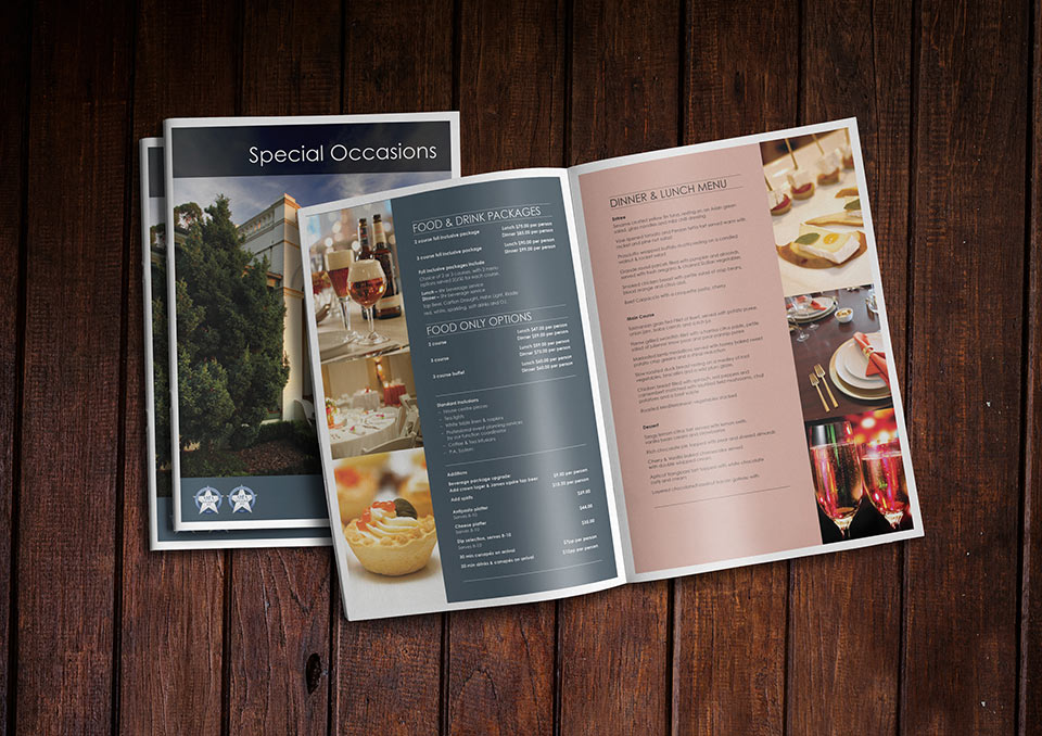 HGC-Special-Occasions-brochure