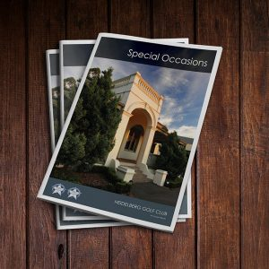 HGC-Special-Occasions-cover