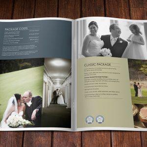 HGC-Wedding-brochure-spread-3