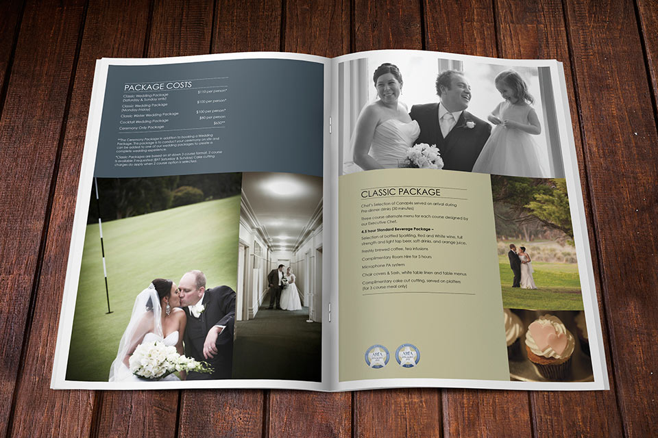 HGC-Wedding-brochure-spread-3