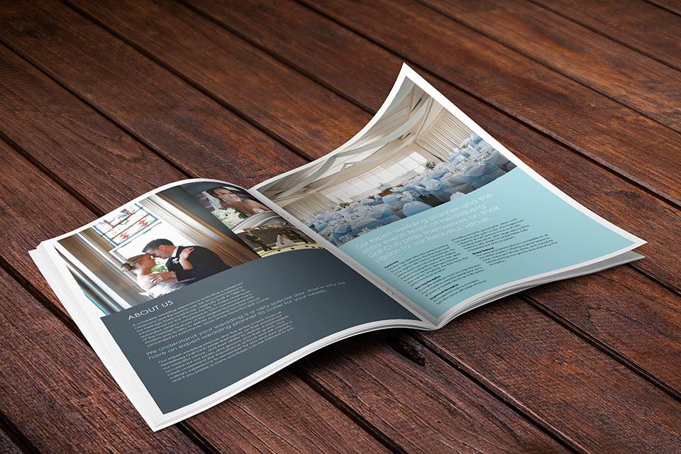 HGC-Wedding-brochure-spread