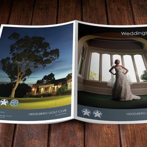 HGC-wedding-front-back-cover