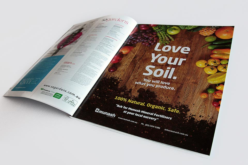 Love-Your-Soil-Advert