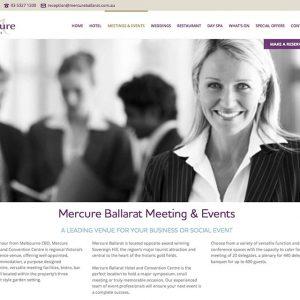 Mercure-Website-1