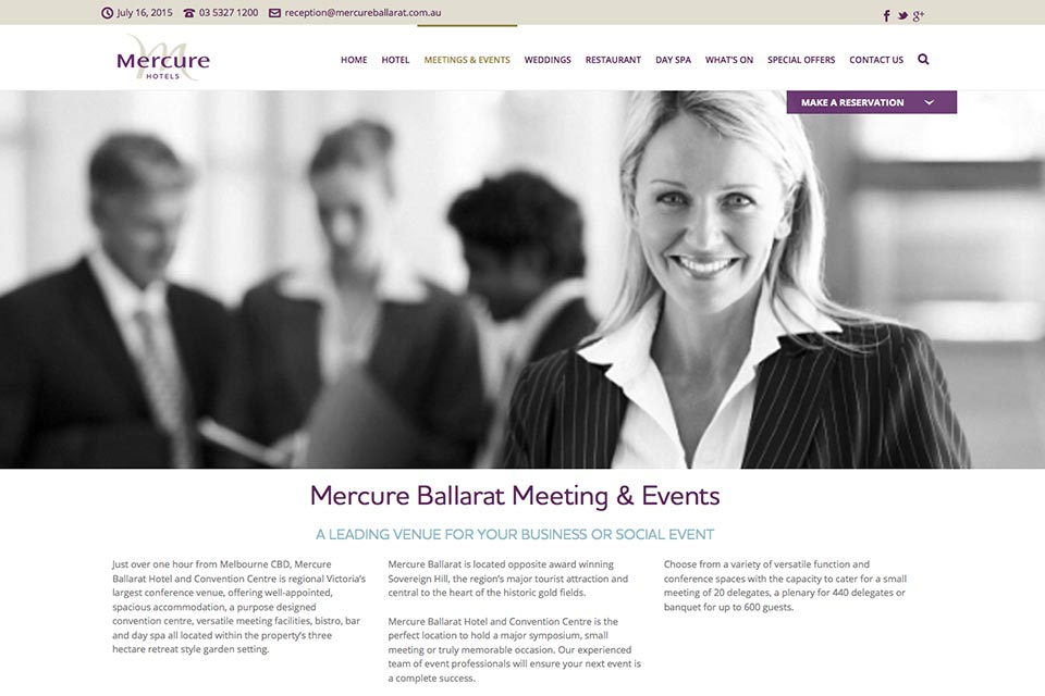 Mercure-Website-1
