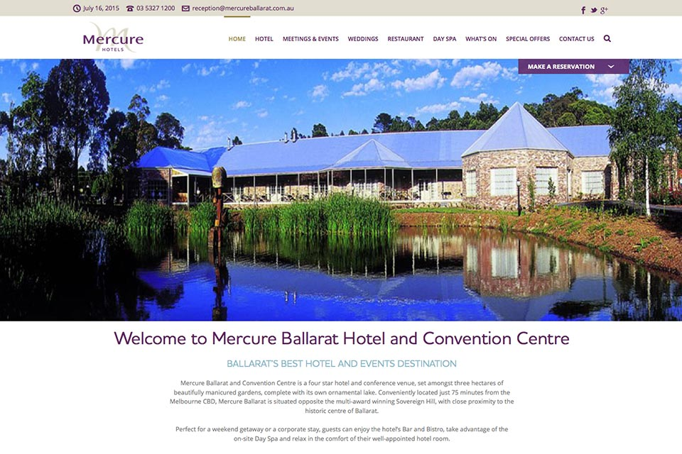 Mercure-Website-2