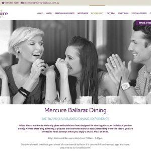 Mercure-Website-3