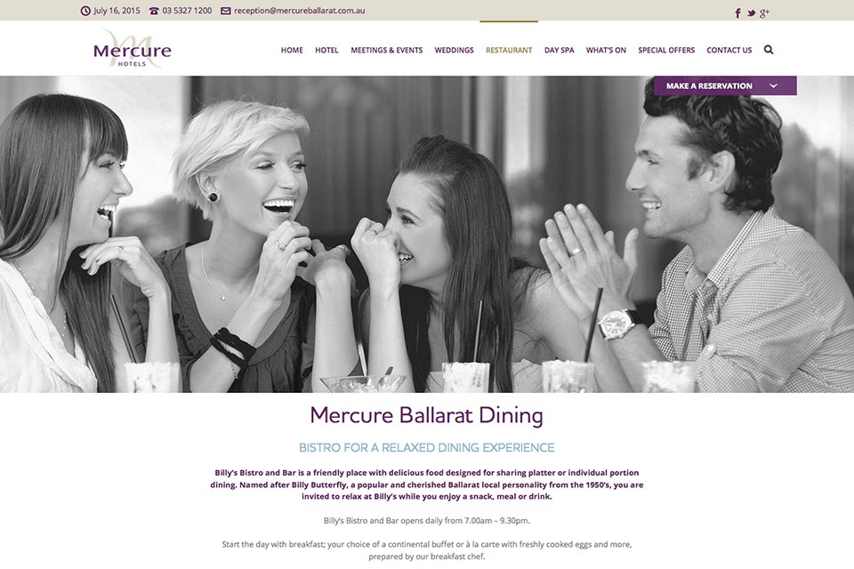Mercure-Website-3