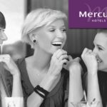 Mercure-Website-4