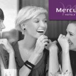 Mercure-Website-4