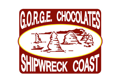 Old-GORGE-Chocs-logo