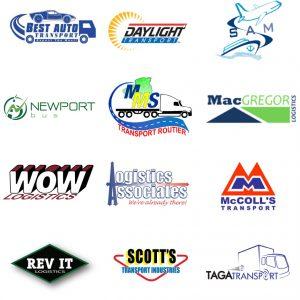 Poor-Transport-Logos