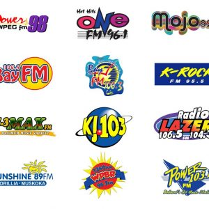 Radio-80s-logos