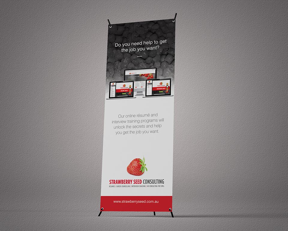 Strawberry-Seed-Banner