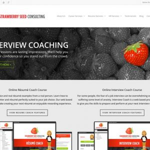 Strawberry-Seed-Website-2