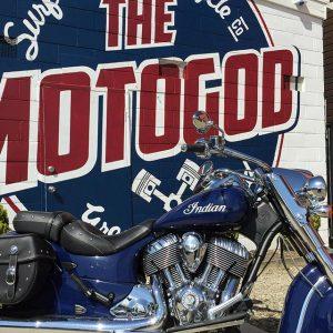 The-Moto-God-sign