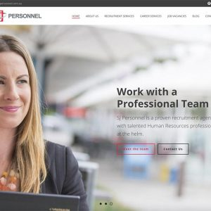 sj-personnel-website