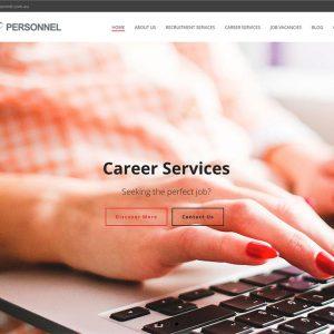sj-personnel-website2