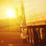 transport-logos-blog