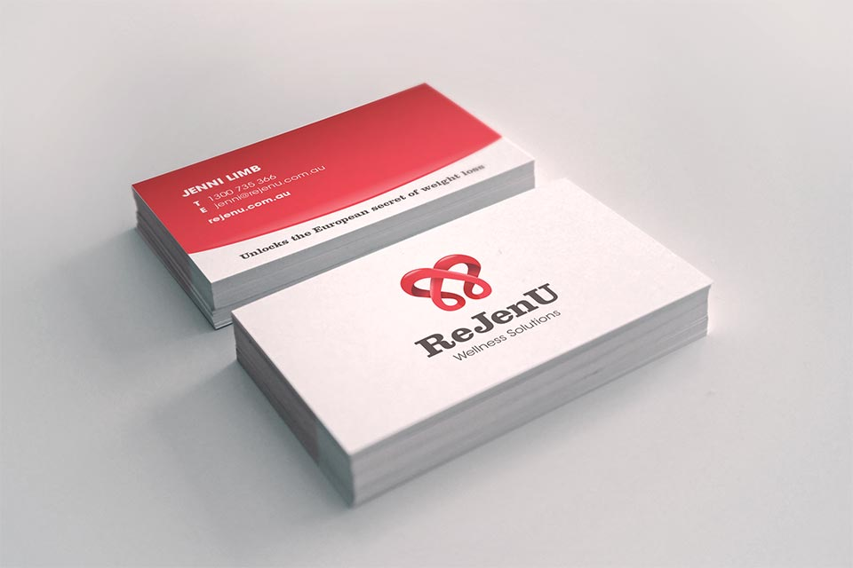 ReJenU_Business-Card-MockUp
