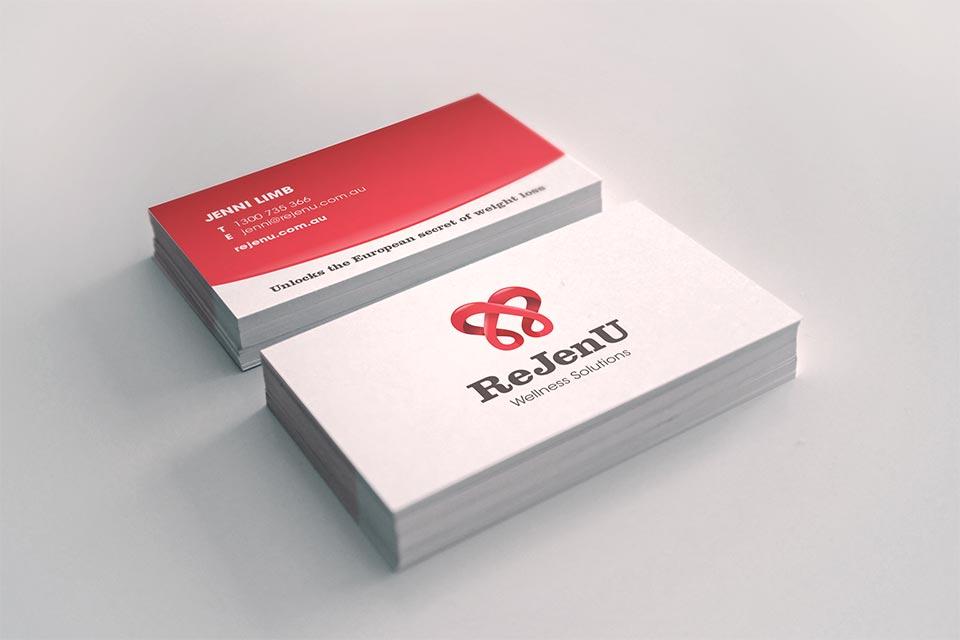 ReJenU_Business-Card-MockUp