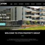 Eton_Property_feature