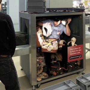 creative_advertising02