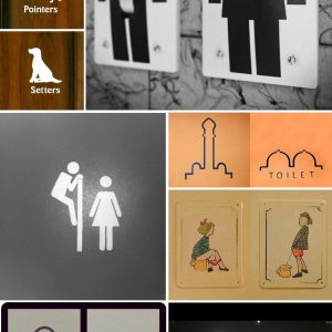 A-little-too-far-toilet-signs