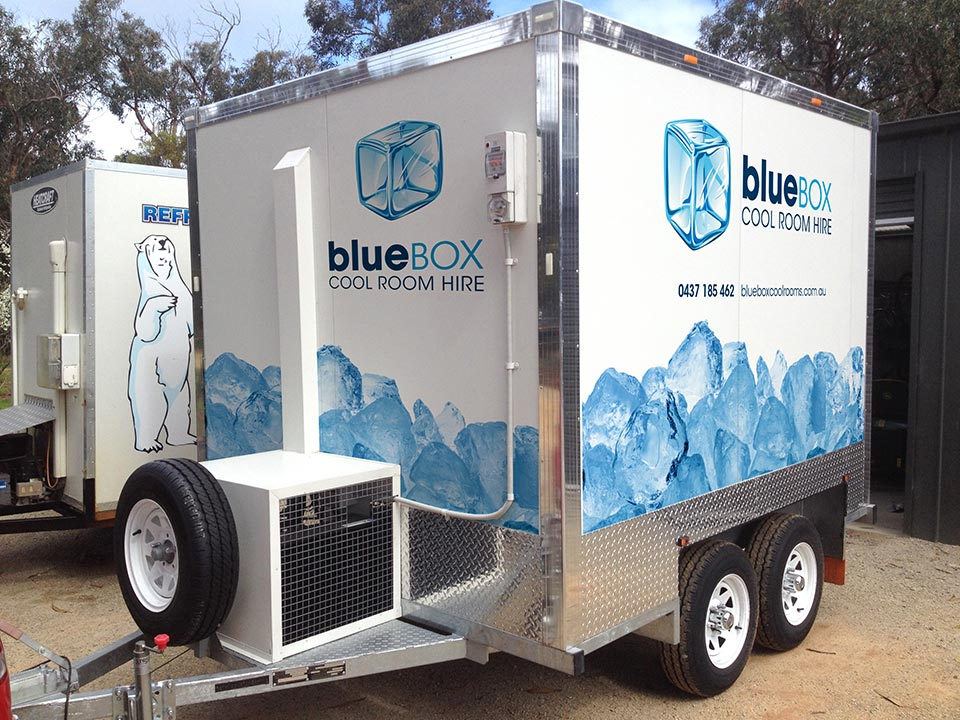 Blue-Box-Cool-Room-mock-up