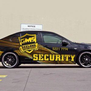 GMS-Black-Ford-side-mock-up
