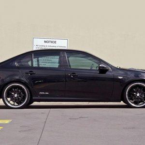 GMS-Black-Ford-side-no-mock-up