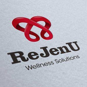ReJenU_Logo_MockUp
