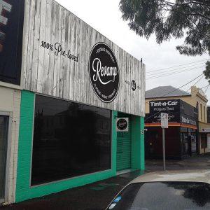 Revamp-Store-front-signage-mock-up