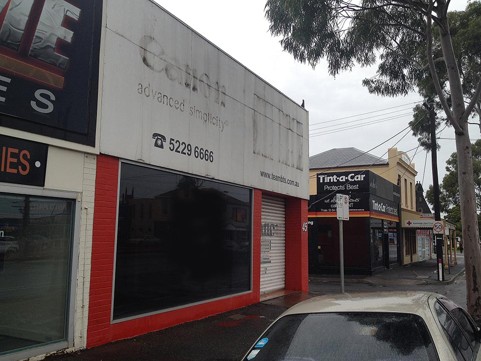 Revamp-Store-front-signage