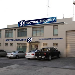 Sectrol-Building-front-mock-up