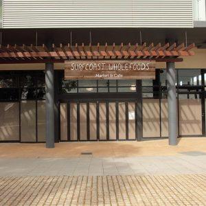 Surfcoast-Wholefoods-Front-sign-mock-up